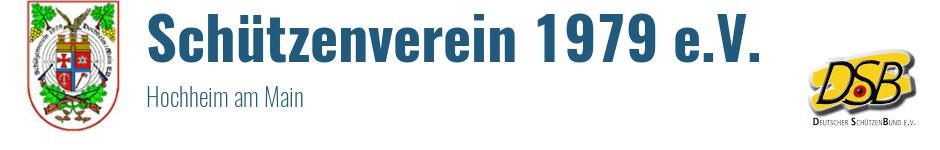 Schützenverein 1979 e.v.